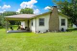 717 Midway Road - Photo 2