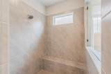 1030 Hope Valley Parkway - Photo 22