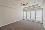 1030 Hope Valley Parkway - Photo 24