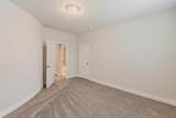 1030 Hope Valley Parkway - Photo 26