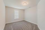 1030 Hope Valley Parkway - Photo 27