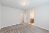 1030 Hope Valley Parkway - Photo 32