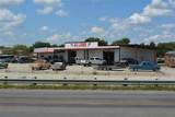 1307 Highway 84 Bypass - Photo 23