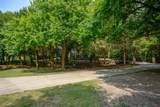 291 Oakwood Trail - Photo 3