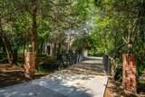 291 Oakwood Trail - Photo 4