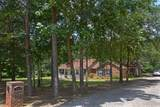 310 Vz County Road 4817 - Photo 5