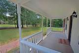310 Vz County Road 4817 - Photo 9