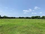 0 County Road 1220 - Photo 20