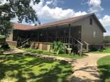 579 Choctaw - Photo 1