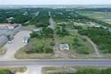 4421 Tin Top Highway - Photo 4