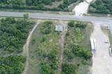 4421 Tin Top Highway - Photo 5