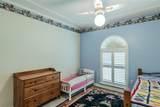 5423 Sandusky Court - Photo 17