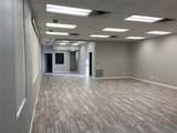 301 Allen Drive - Photo 9