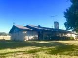 11015 Brock Highway - Photo 3