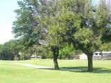 14510 Southern Pines Drive - Photo 6