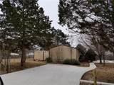 364 Stone Circle Drive - Photo 1