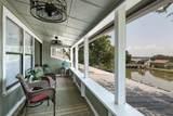 524 Harbor Drive - Photo 28