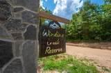 Lot 87 Camp Ranch - Photo 1