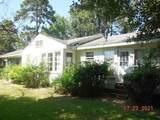 600 Pine Acres Road - Photo 12