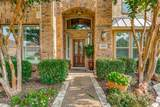 11870 Barrymore Drive - Photo 1