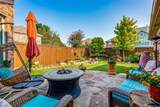 11870 Barrymore Drive - Photo 33