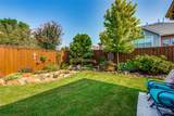 11870 Barrymore Drive - Photo 34