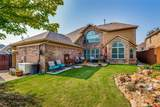 11870 Barrymore Drive - Photo 35
