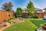 11870 Barrymore Drive - Photo 36