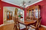 11870 Barrymore Drive - Photo 9