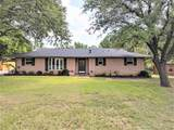 1412 Country Club Road - Photo 2