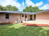 1412 Country Club Road - Photo 27