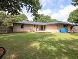 1412 Country Club Road - Photo 28