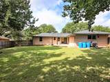 1412 Country Club Road - Photo 29
