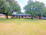 1412 Country Club Road - Photo 3