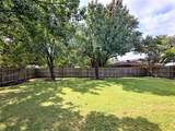 1412 Country Club Road - Photo 31
