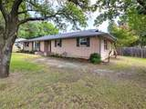 1412 Country Club Road - Photo 5