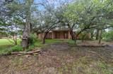 128 Lakeside Oaks Circle - Photo 4