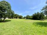 3605 Fairway Drive - Photo 4