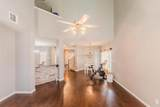 9704 Hedge Bell Drive - Photo 10