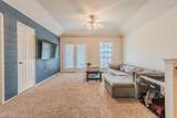 9704 Hedge Bell Drive - Photo 14