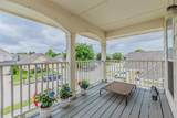 9704 Hedge Bell Drive - Photo 15