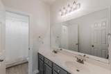 9704 Hedge Bell Drive - Photo 18