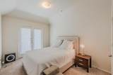 9704 Hedge Bell Drive - Photo 19