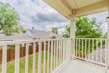 9704 Hedge Bell Drive - Photo 20
