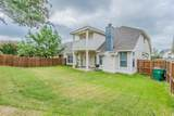 9704 Hedge Bell Drive - Photo 21