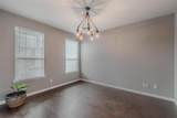 9704 Hedge Bell Drive - Photo 4