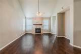 9704 Hedge Bell Drive - Photo 9