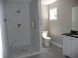 4709 Brixey Drive - Photo 11