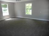 4709 Brixey Drive - Photo 13