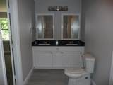 4709 Brixey Drive - Photo 14
